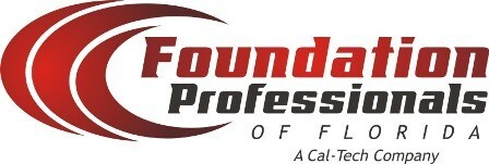 Foundation Professionals of Florida