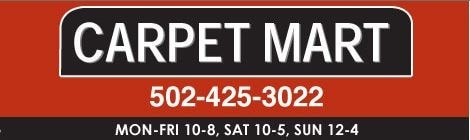 Carpet Mart Inc