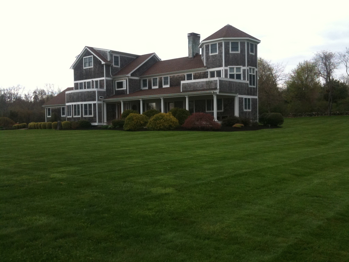 Top 10 Best Lawn Care Services In Providence Ri Angie S List
