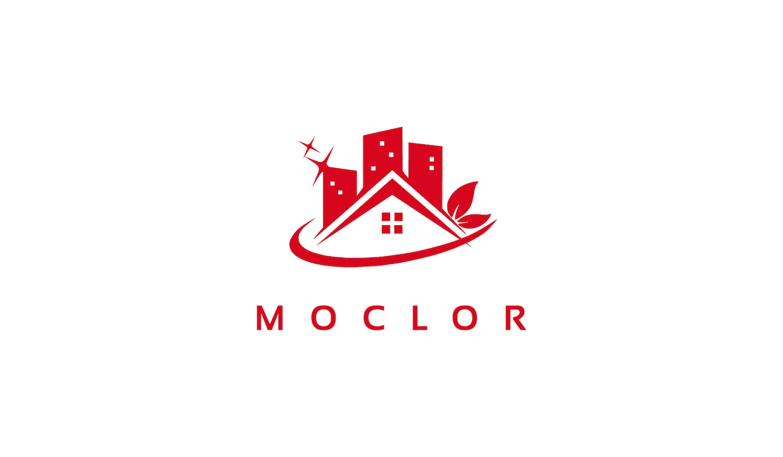 Moclor LLC