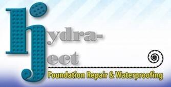 HYDRA-JECT