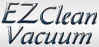 EZ Clean Central Vac Inc