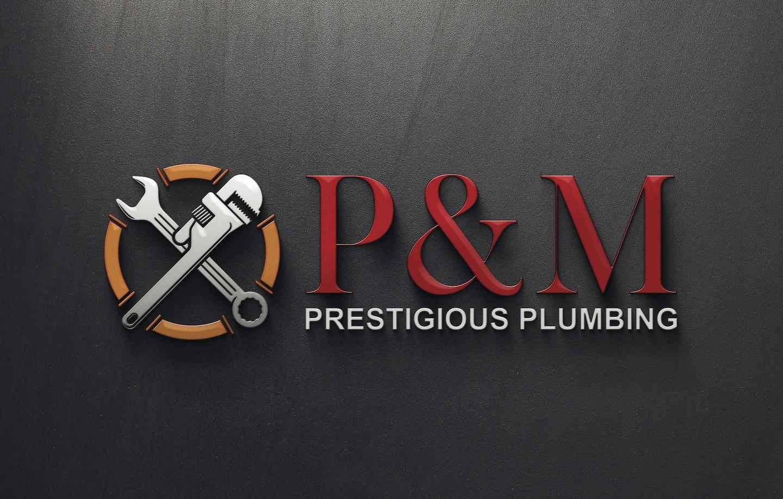 PM Prestigious Plumbing