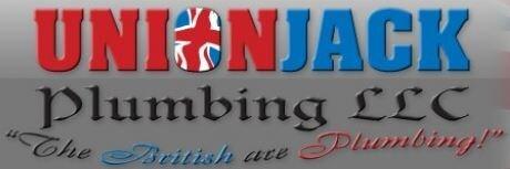 Unionjack Plumbing LLC
