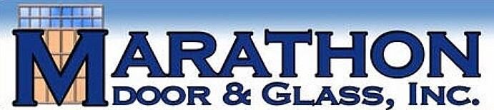 Marathon Door & Glass Inc