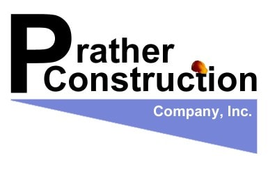 PRATHER CONSTRUCTION CO INC
