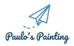 Paulo's Painting