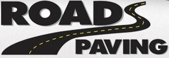Roads Paving WA LLC logo