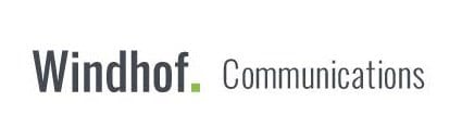 Windhof Communications - Career Services