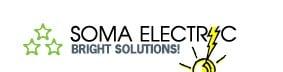 Soma Electric