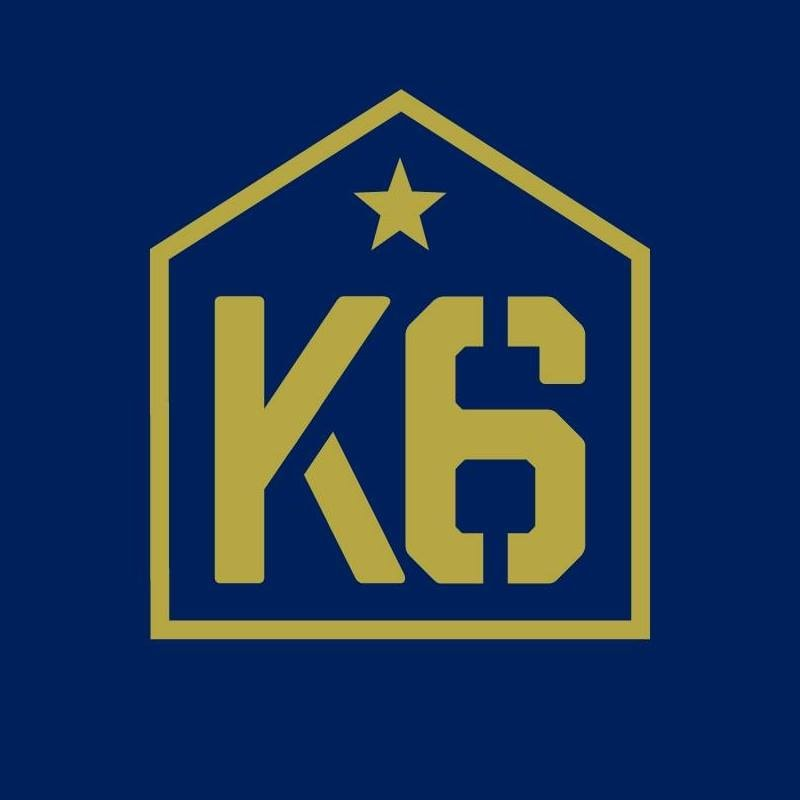 K6 Home Services