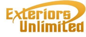Exteriors Unlimited
