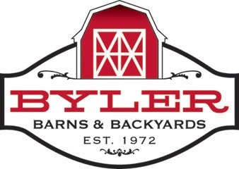 Byler Barns and Backyards