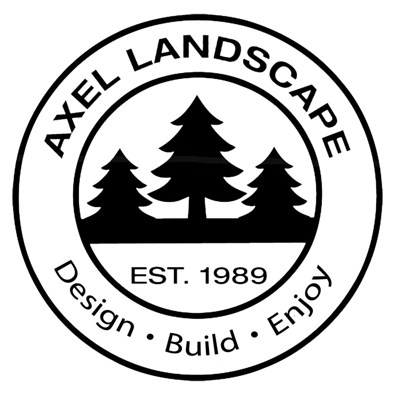 Axel Landscapes