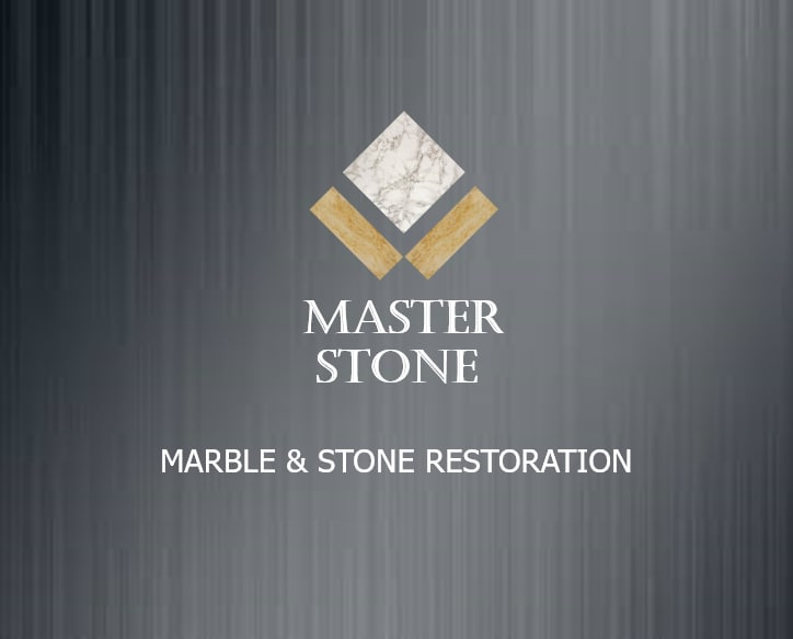 Master Stone Marble Restoration Reviews Irving Tx Angie S List