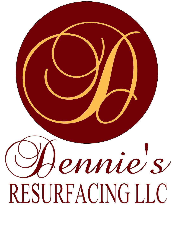 Dennie's Resurfacing LLC