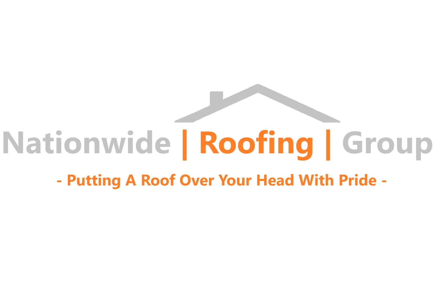 Nationwide Roofing Group