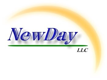 NewDay LLC /  NewDay Painting