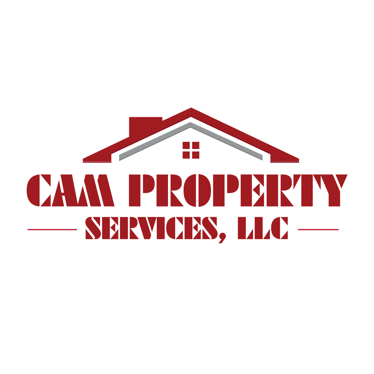 CaM Property Services, LLC