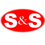 S&S Cleaning and Maintenance Services Inc.