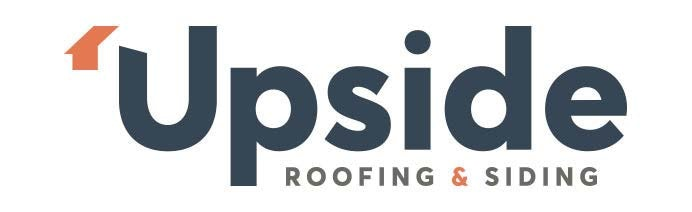 Upside Roofing & Siding
