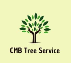 CMB Tree Service