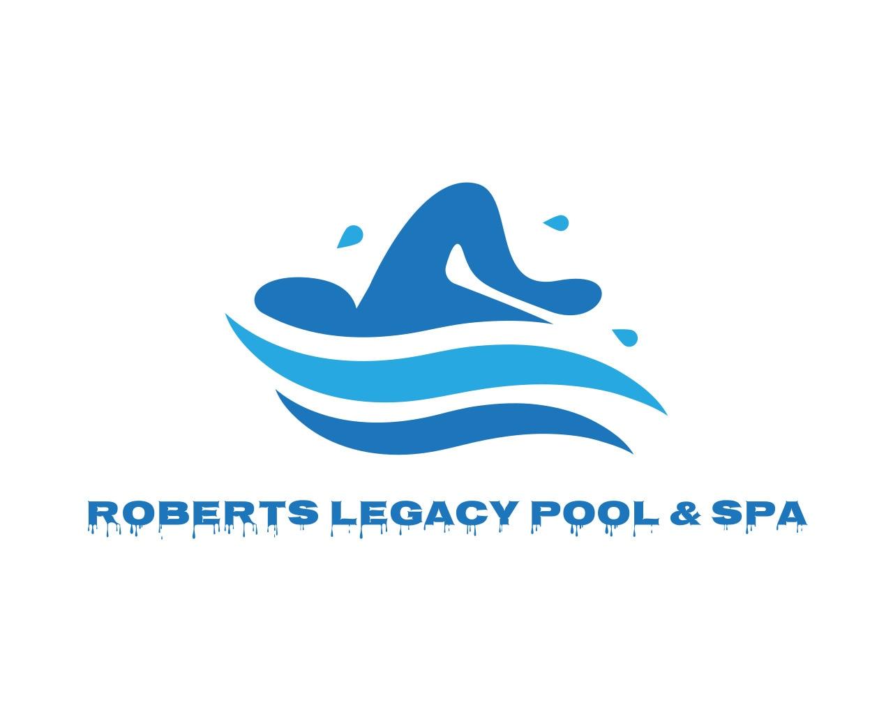 Roberts Legacy Pool & Spa, LLC