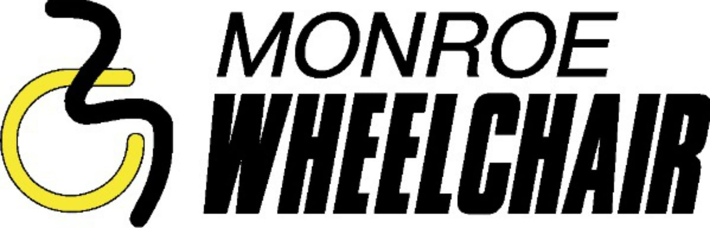 Monroe Wheelchair, Inc.