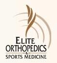 Elite Orthopedics & Sports Medicine
