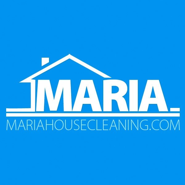 Maria House Cleaning