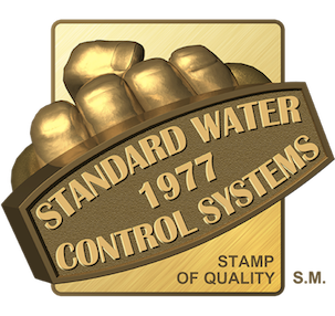 Standard Water Control Systems Inc