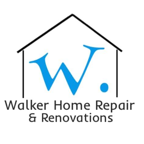 Walker Repair and Renovations