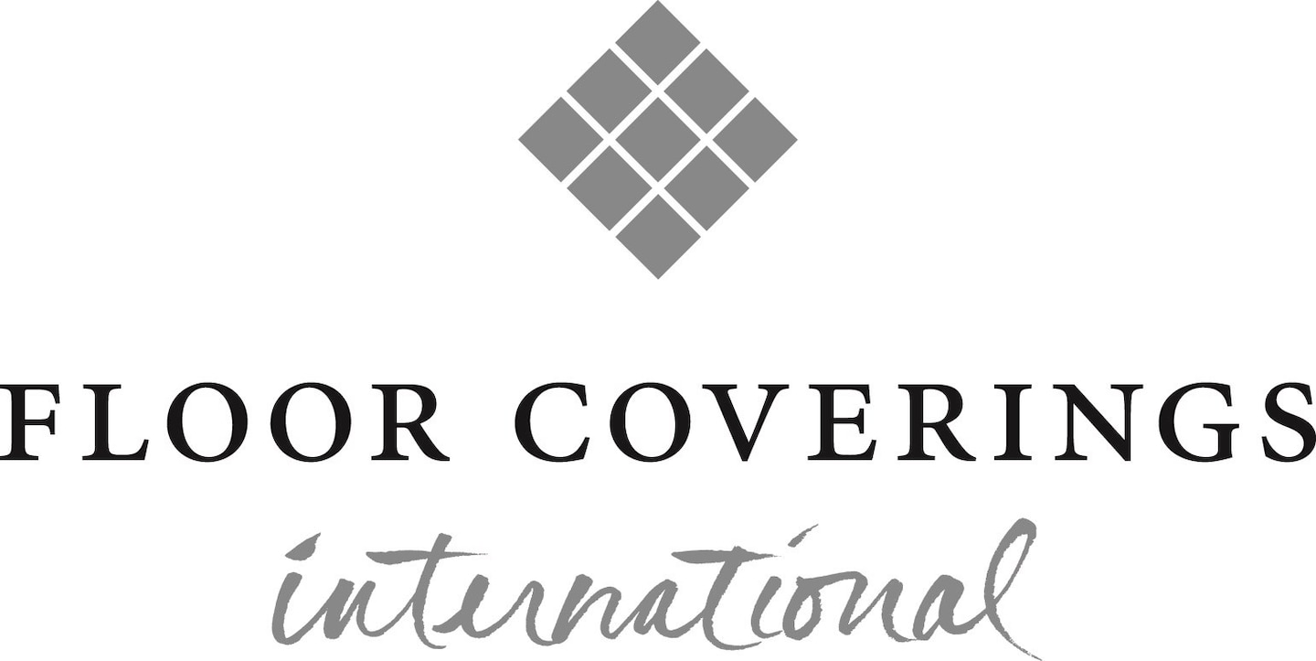 Floor Coverings International Cleveland West
