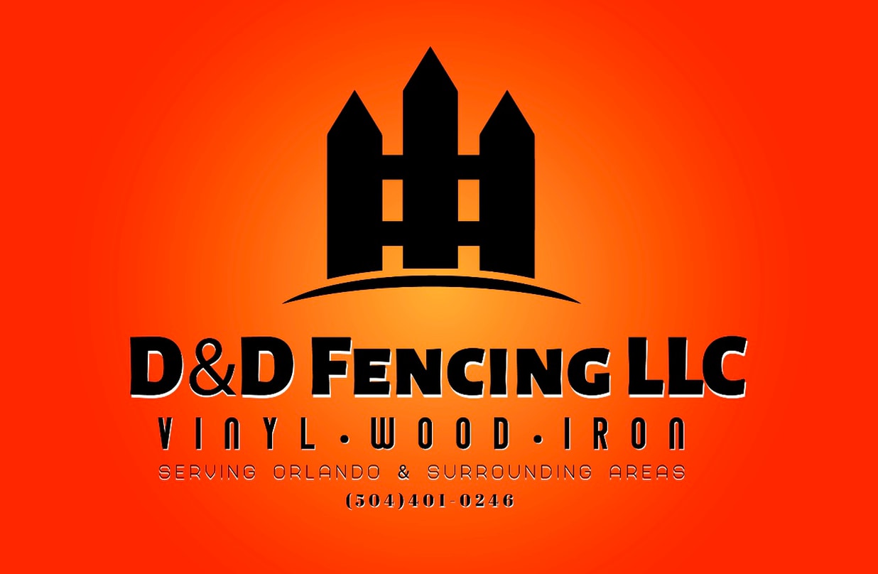 Anytime Welding and Fabrication