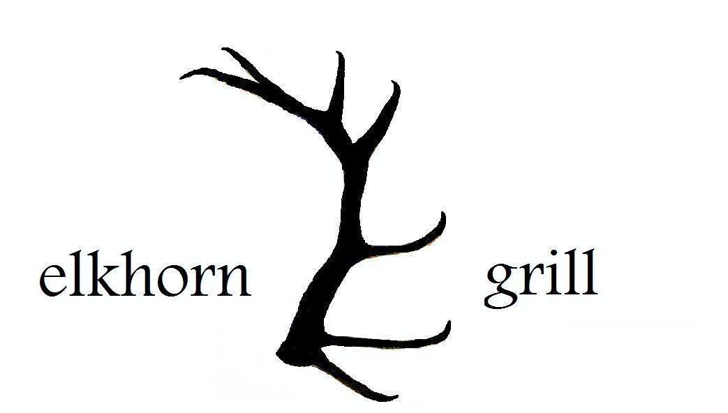 Bonetree LLC DBA Elkhorn Grill
