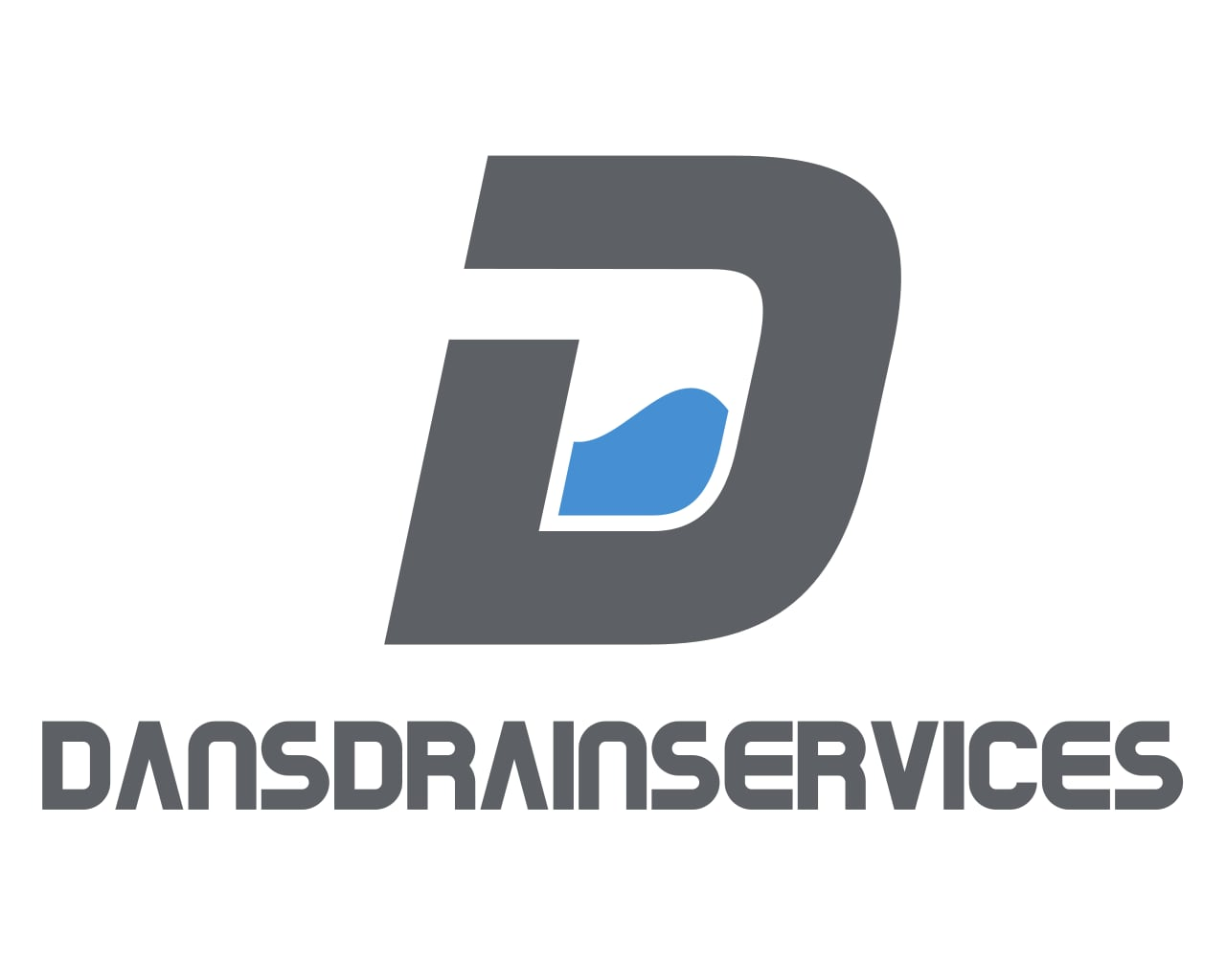 Dan's Drain Services