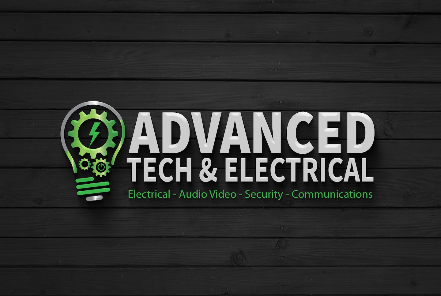 ADVANCED TECHNOLOGIES LLC