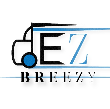 EZ Breezy Moving LLC