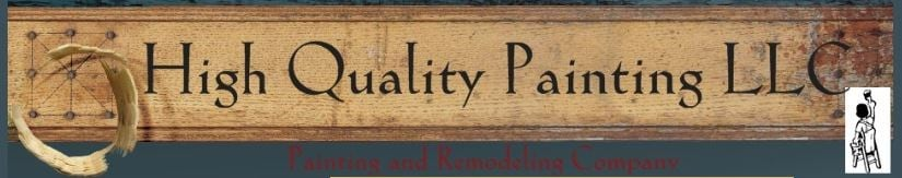 High Quality Painting LLC