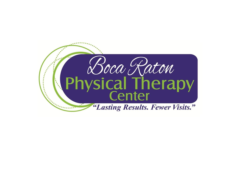 Boca Raton Physical Therapy Center Reviews - Boca Raton ...