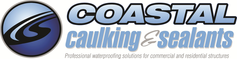 Coastal Caulking & Sealants, LLC