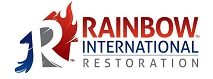 Rainbow International Restoration of Columbia