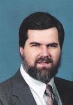 Stephen J. Scott Handyman Gainesville Florida