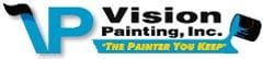 VISION PAINTING INC