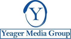 Yeager Media Group
