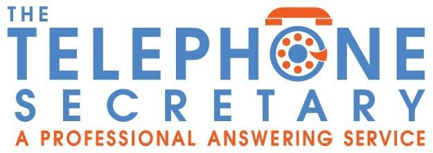 The Telephone Secretary