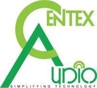 Centex Audio Inc