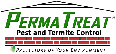 Perma Treat Pest Control