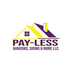 Payless Windows, Siding & More LLC