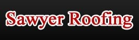 Sawyer Construction & Roofing